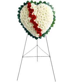 Ankara Sincan uluslararası çiçek gönderme  kalbimin tek sahibisin benim