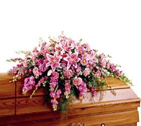 Ankara Sincan hediye sevgilime hediye çiçek  sebboy güllerden son yolculuk