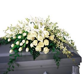 Ankara Sincan çiçek servisi , çiçekçi adresleri  son yolculuk kazablankadan