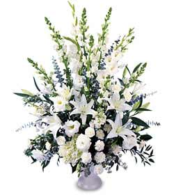 Çiçek siparişi Ankara Sincan anneler günü çiçek yolla  saf temiz sevginin gücü çiçek modeli
