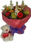 mevsim demeti oyuncak   Ankara Sincan hediye çiçek yolla