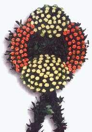 Online Ankara Sincan çiçek satışı  Cenaze çelenk , cenaze çiçekleri , çelenk