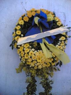 Cenaze çiçek , cenaze çiçegi , çelengi  Ankara Sincan hediye sevgilime hediye çiçek