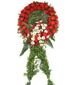 Cenaze çelenk , cenaze çiçekleri , çelengi  Ankara Sincan hediye sevgilime hediye çiçek
