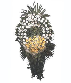 Ankara Sincan çiçekçi mağazası  Cenaze çelenk , cenaze çiçekleri , çelengi