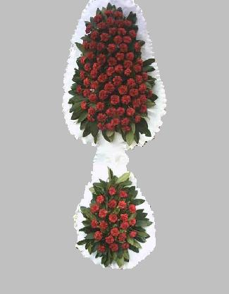 Dügün nikah açilis çiçekleri sepet modeli  Ankara Sincan online çiçekçi , çiçek siparişi