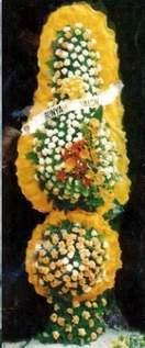Online Ankara Sincan çiçek satışı  dügün açilis çiçekleri  Ankara Sincan online çiçek gönderme sipariş