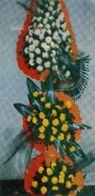 Ankara Sincan çiçek , çiçekçi , çiçekçilik  dügün açilis çiçekleri  Ankara Sincan kaliteli taze ve ucuz çiçekler