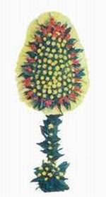 Ankara Sincan ucuz çiçek gönder  dügün açilis çiçekleri  Çiçek siparişi Ankara Sincan anneler günü çiçek yolla