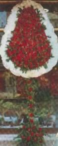 Ankara Sincan çiçek , çiçekçi , çiçekçilik  dügün açilis çiçekleri  Sincan çiçek siparişi Ankara Sincan çiçek yolla