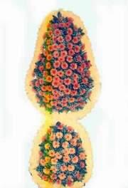 Ankara Sincan çiçek siparişi vermek  dügün açilis çiçekleri  Ankara Sincan çiçek mağazası , çiçekçi adresleri