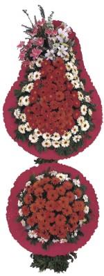 Ankara Sincan uluslararası çiçek gönderme  dügün açilis çiçekleri nikah çiçekleri  Sincan çiçek siparişi Ankara Sincan çiçek yolla