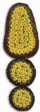 Ankara Sincan hediye çiçek yolla  dügün açilis çiçekleri nikah çiçekleri  Ankara Sincan online çiçek gönderme sipariş