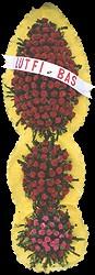 Ankara Sincan çiçek , çiçekçi , çiçekçilik  dügün açilis çiçekleri nikah çiçekleri  Online Ankara Sincan çiçek satışı