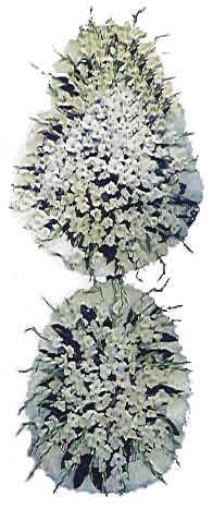 Ankara Sincan çiçek servisi , çiçekçi adresleri  nikah , dügün , açilis çiçek modeli  Ankara Sincan internetten çiçek siparişi