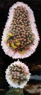 Ankara Sincan hediye çiçek yolla  nikah , dügün , açilis çiçek modeli  Ankara Sincan uluslararası çiçek gönderme