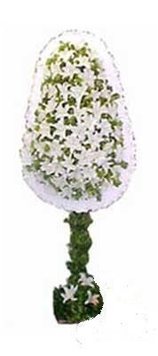 Ankara Sincan online çiçek gönderme sipariş  nikah , dügün , açilis çiçek modeli  Çiçek siparişi Ankara Sincan anneler günü çiçek yolla