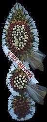 Ankara Sincan İnternetten çiçek siparişi  nikah , dügün , açilis çiçek modeli  Ankara Sincan uluslararası çiçek gönderme