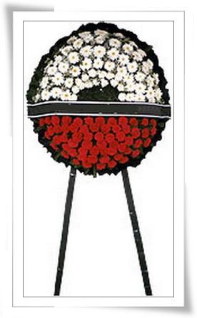 Ankara Sincan çiçek servisi , çiçekçi adresleri  cenaze çiçekleri modeli çiçek siparisi