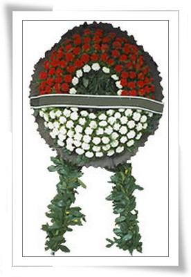 Ankara Sincan yurtiçi ve yurtdışı çiçek siparişi  cenaze çiçekleri modeli çiçek siparisi