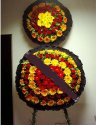 Ankara Sincan çiçek siparişi vermek  cenaze çiçekleri modeli çiçek siparisi