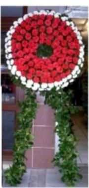 cicek siparisi Ankara Sincan cicek , cicekci  cenaze çiçek , cenaze çiçegi çelenk  Ankara Sincan çiçek siparişi vermek