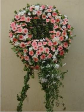 Ankara Sincan 14 şubat sevgililer günü çiçek  cenaze çiçek , cenaze çiçegi çelenk  Ankara Sincan hediye çiçek yolla