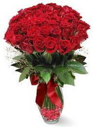 19 adet essiz kalitede kirmizi gül  Ankara Sincan çiçek mağazası , çiçekçi adresleri