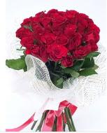 41 adet görsel şahane hediye gülleri  Ankara Sincan ucuz çiçek gönder