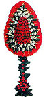 Ankara Sincan online çiçek gönderme sipariş  Model Sepetlerden Seçme 1