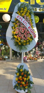 Ankara Sincan online çiçek gönderme sipariş  Açılış Düğün çiçek modeli
