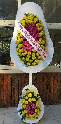 Düğün Nikah Açılış Çiçek Modelleri  Ankara Sincan internetten çiçek siparişi