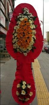 Ankara Sincan kaliteli taze ve ucuz çiçekler  Düğün Açılış çiçek modelleri