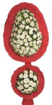 Çift katlı düğün açılış nikah çiçeği  Ankara Sincan çiçek , çiçekçi , çiçekçilik