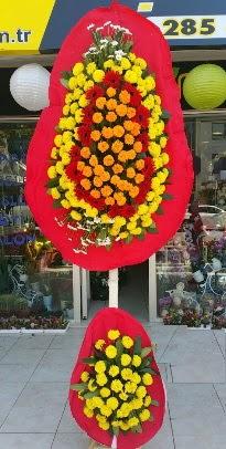 Ankara Sincan online çiçek gönderme sipariş  Düğün nikah açılış çiçekleri
