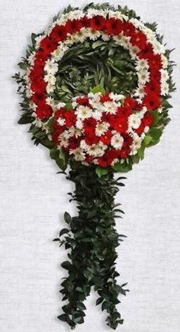 Cenaze çiçeği çiçek modeli  cicek siparisi Ankara Sincan cicek , cicekci