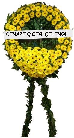 cenaze çelenk çiçeği  Ankara Sincan online çiçek gönderme sipariş