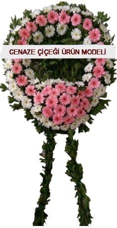 cenaze çelenk çiçeği  cicek siparisi Ankara Sincan cicek , cicekci
