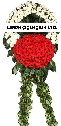 Cenaze çelenk modelleri  Ankara Sincan online çiçekçi , çiçek siparişi