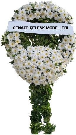 Cenaze çelenk modelleri  Ankara Sincan uluslararası çiçek gönderme