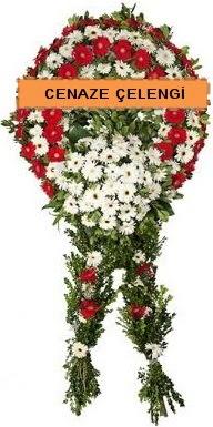 Cenaze çelenk modelleri  Ankara Sincan çiçek siparişi vermek