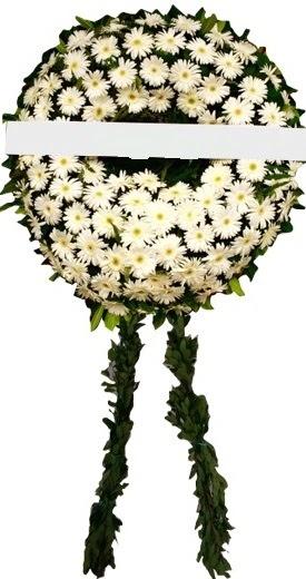 Cenaze çiçekleri modelleri  Ankara Sincan uluslararası çiçek gönderme