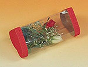Ankara Sincan online çiçekçi , çiçek siparişi  Kalp  kutu gül