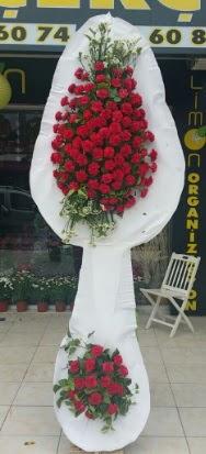 Düğüne nikaha çiçek modeli Ankara  Ankara Sincan çiçekçi mağazası