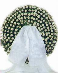 Ankara Sincan çiçek yolla , çiçek gönder , çiçekçi    sadece CENAZE ye yollanmaktadir