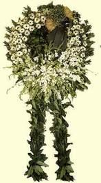 Ankara Sincan İnternetten çiçek siparişi  sadece CENAZE ye yollanmaktadir