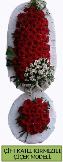 Düğün nikah açılış çiçek modeli  Ankara Sincan çiçekçi mağazası