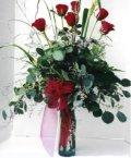 Ankara Sincan online çiçek gönderme sipariş  7 adet gül özel bir tanzim