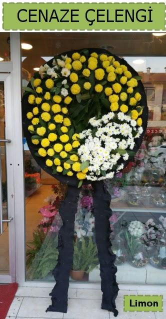 Cenaze çiçeği çelengi modelleri  Ankara Sincan çiçek siparişi sitesi