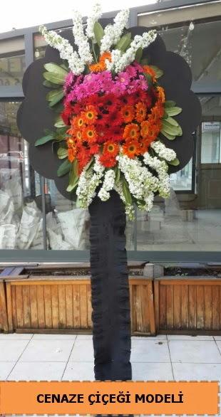 Karşıyaka mezarlığı cenaze çiçeği  Ankara Sincan çiçek siparişi sitesi